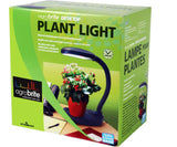 Agrobrite Desktop Plant Light