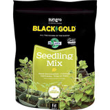Seedling Potting Mix - Multiple Sizes