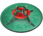 Christmas Tree Stand Tray