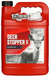 Deer Stopper II Deer Repellent Ready-To-Use - 128oz