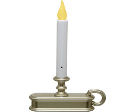 Window Candle Battery Operated