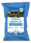 Jonathan Green Green-Up Lawn Food with Crabgrass Preventer - Multiple Sizes