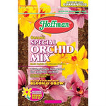 Hoffman Organic Special Orchid Mix - Multiple Sizes