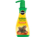 Miracle-Gro® Indoor Plant Food (8oz)