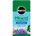 Miracle-Gro® Miracid Acid-Loving Plant Food - Multiple Sizes