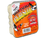Suet High Energy Pure Suet - 10oz