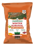 Winter Survival Lawn Food