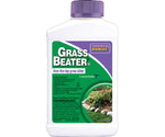 Bonide Grass Beater Concentrate - 8oz