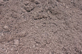 Dark Pine & Compost Mulch - per yard