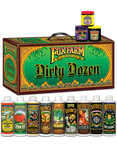 Fox Farm Dirty Dozen Starter Kit - 12 Pack