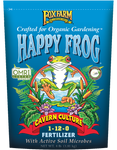 Happy Frog Cavern Culture Fertilizer - 4 lb