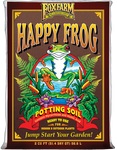 Happy Frog Potting Soil