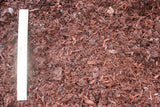 Red Hemlock Mulch - per yard
