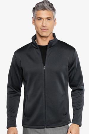 8688 STAMFORD PERFORMANCE FLEECE JACKET