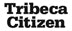 Tribeca Citizen logo