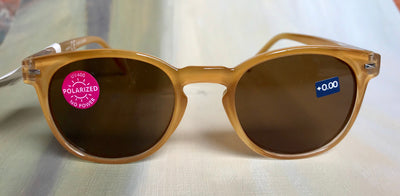 Village Vogue Peepers Boho Sun