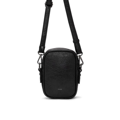 Village Vogue Edgy Camera Bag