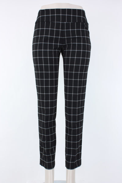 Elliott Lauren Square Root Pant, Village Vogue