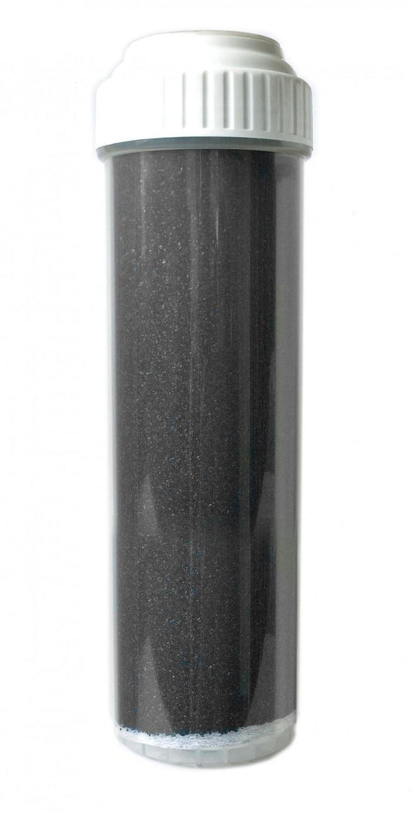 CC-10 Generic Carbon Water Filter Replacement Cartridge