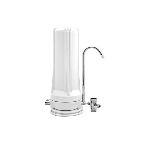 CT-101 Countertop Water Filtration System
