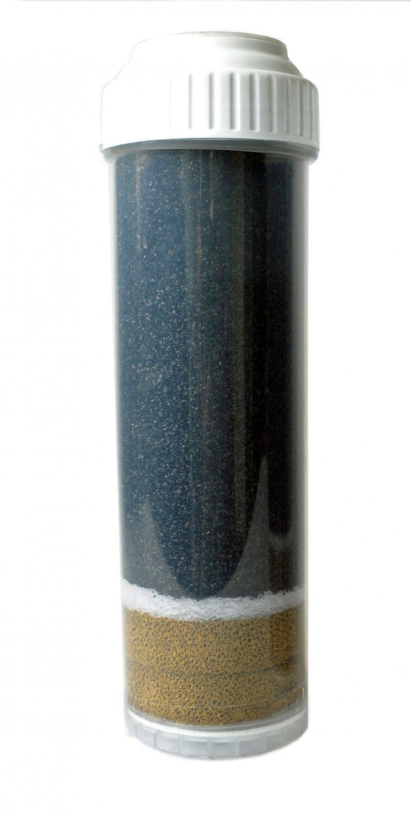 CR-1 Chloramine Wide Spectrum Water Filter Replacement Cartridge