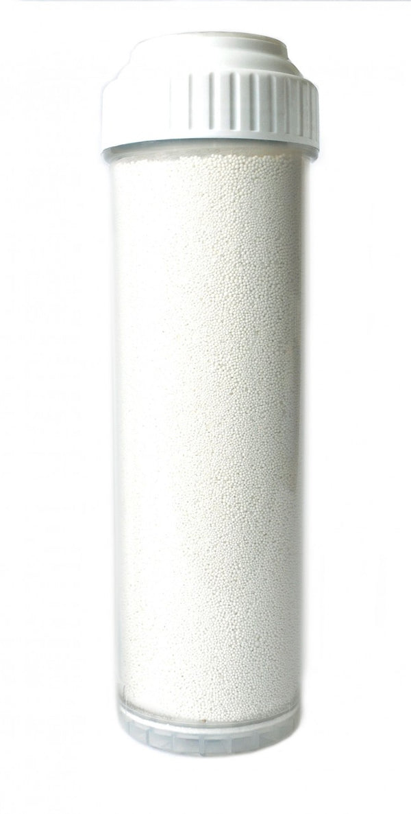 HR-1 Hardness Removal Water Filter Replacement Cartridge