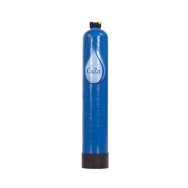 WHCC7-35H Salt Free Water Softener (Add on for High Hardness)