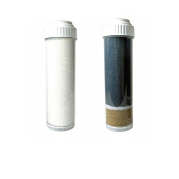 Replacement Filters For Model#GrowRiteUSA-WF2H System