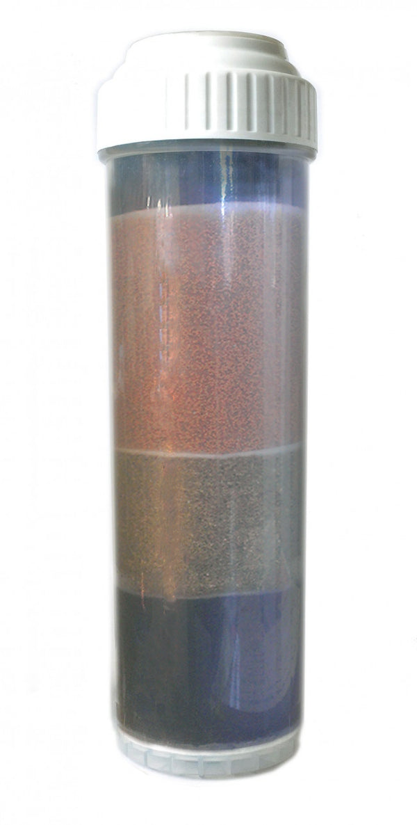 RN-1 Radiation Water Filter Replacement Cartridge