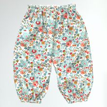 Load image into Gallery viewer, Liberty Baby Bloomers Betsy Corduroy