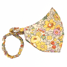 Load image into Gallery viewer, Women's Liberty Print Face Mask | 44 Print Options