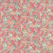 Load image into Gallery viewer, liberty tana lawn chive W