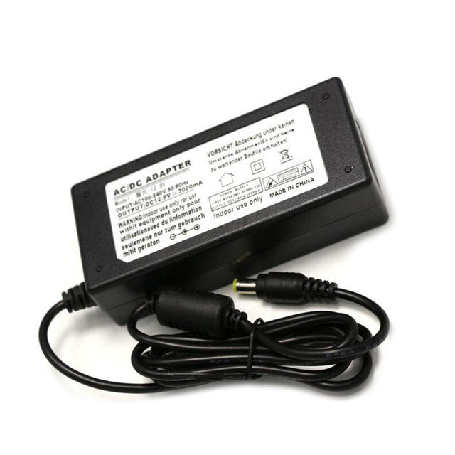 PRO-790 Battery Charger