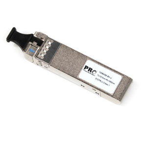 GLC-BX-D SFP Optical Transceiver Simplex LC Connector