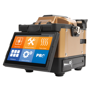 OFS-945S Fusion Splicer (Core-Alignment)