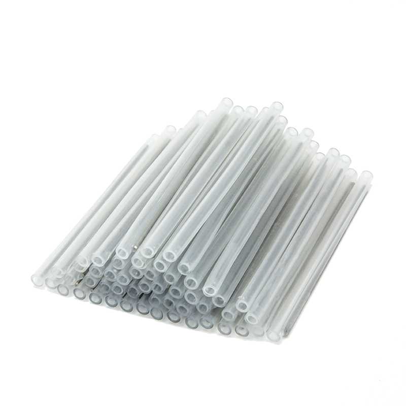60mm Splice Sleeves