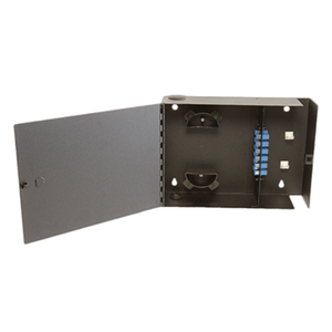 PRO Wall-Mounted Enclosure - #WM-ABA-0002-BS