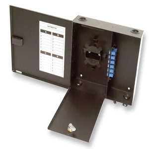 PRO Wall-Mounted Enclosure - #WM-ACA-0002-BS