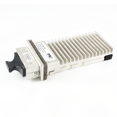 X2-10GB-SR Optical Transceiver Duplex SC Connector