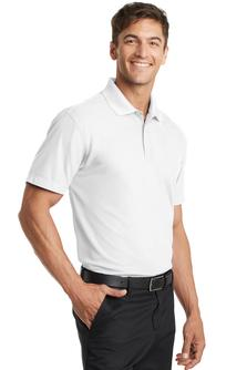 Men's Short Sleeved IC Tennis Polo