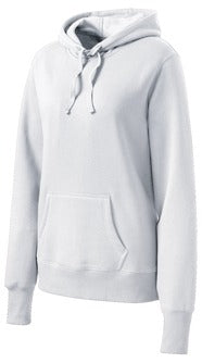 Women's Tennis Sports Pullover Hooded Sweatshirt