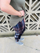 Into the Mystic Leggings