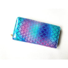 Feeling Young And Fun Wallet