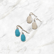 Sea Shores Earrings