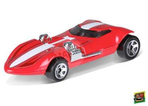 HOT WHEELS TWIN MILL EXOTICS MATTEL FJX99