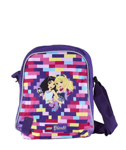 BANDOLERA LEGO FRIENDS TABLET BAG VLINE