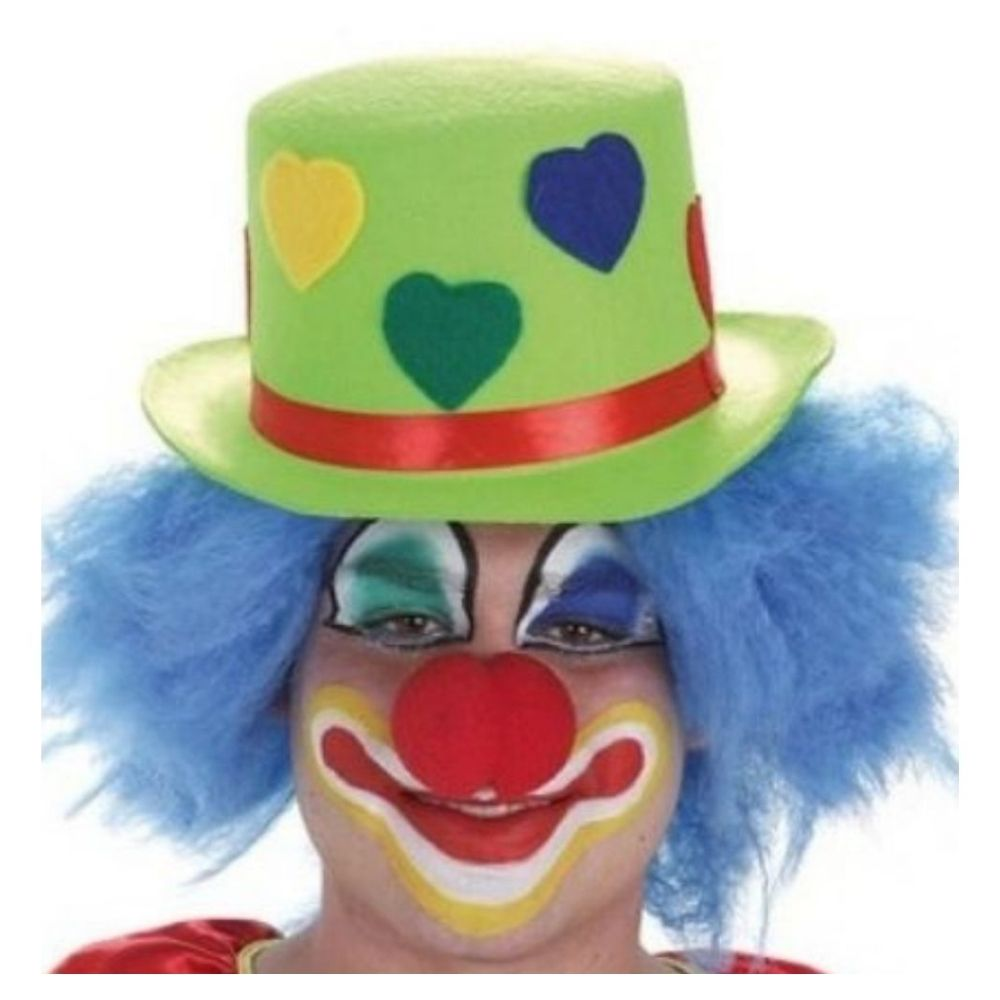 ESCALADORES CON REFUGIO PLAYMOBIL (9126)