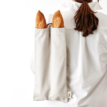Load image into Gallery viewer, Baguette Tote