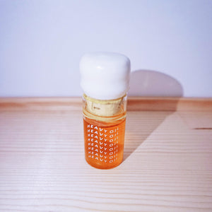 Heavy Oil Purifying Serum