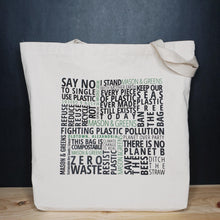 Load image into Gallery viewer, LIMITED EDITION Holiday Tote